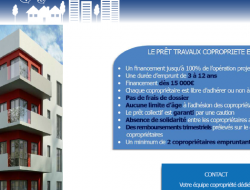 20151019_VIS_PPT_rencontre_inter_copro_Domofinance_2015_GERBE.png